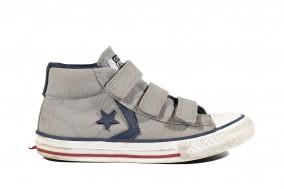 Converse kids Star Player 637334 (00013-U)