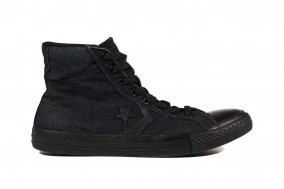 Converse Star Player 144477 (00014-U)