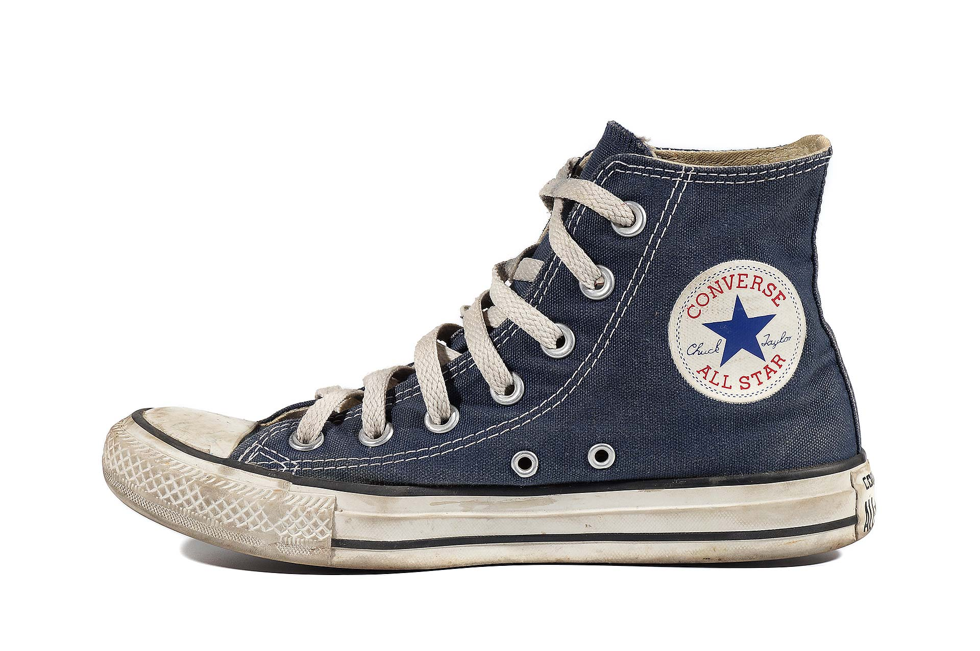 5df0096f2ce35 Converse Chuck Taylor All Star M9622 (00019-U) sneakers used buy online  shop vintageshoes.ru