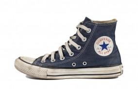 Converse Chuck Taylor All Star M9622 (00019-U)
