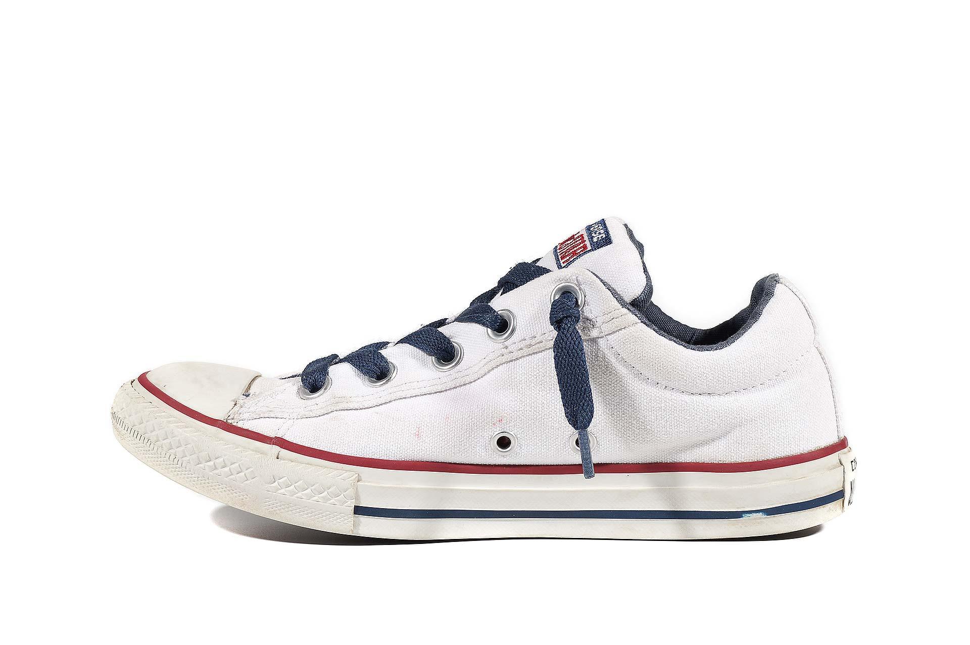 Детские кеды Converse Chuck Taylor All Star 637743 (00026-U) купить ... a061b9fa9a9