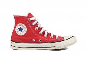 Кеды Converse Chuck Taylor All Star M9621 (00036-U)