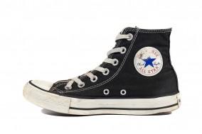 Кеды Converse Chuck Taylor All Star M9160 (00037-U)