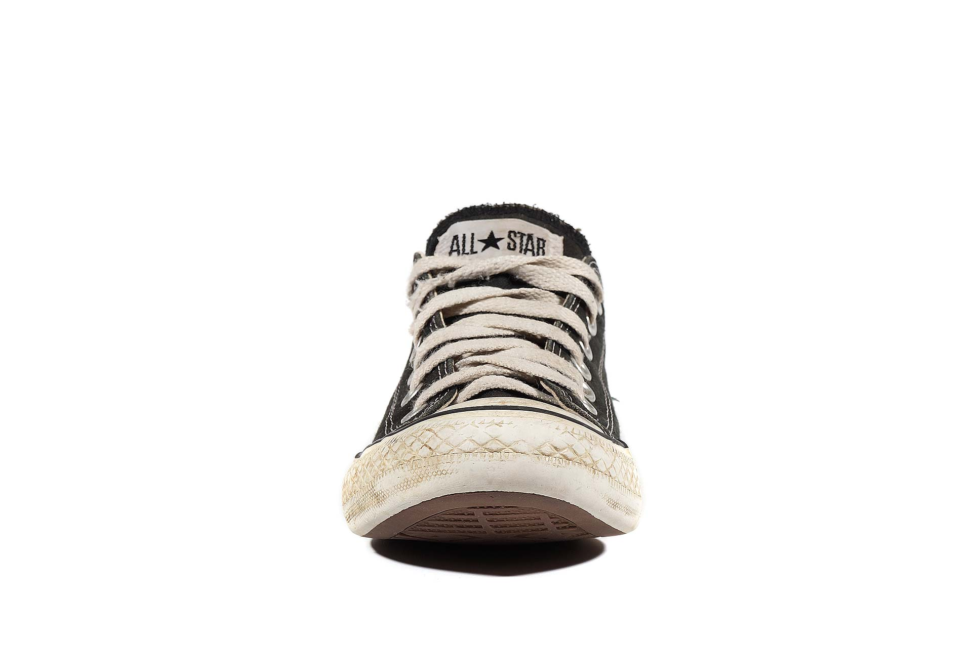 5e2660b6cf97 Converse Chuck Taylor All Star M9166 (00040-U) sneakers used buy ...