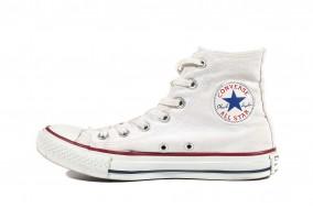 Кеды Converse Chuck Taylor All Star M7650 (00042-U)
