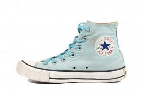 Кеды Converse Chuck Taylor All Star 136561 (00044-U)