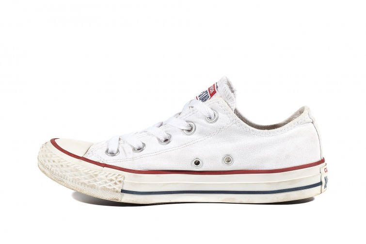 converse chuck taylor all star m7652c