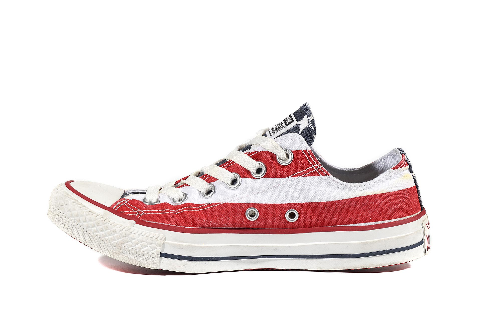e8f222ad2d03 Converse Chuck Taylor All Star M3494 (00051-U) sneakers used buy online  shop vintageshoes.ru