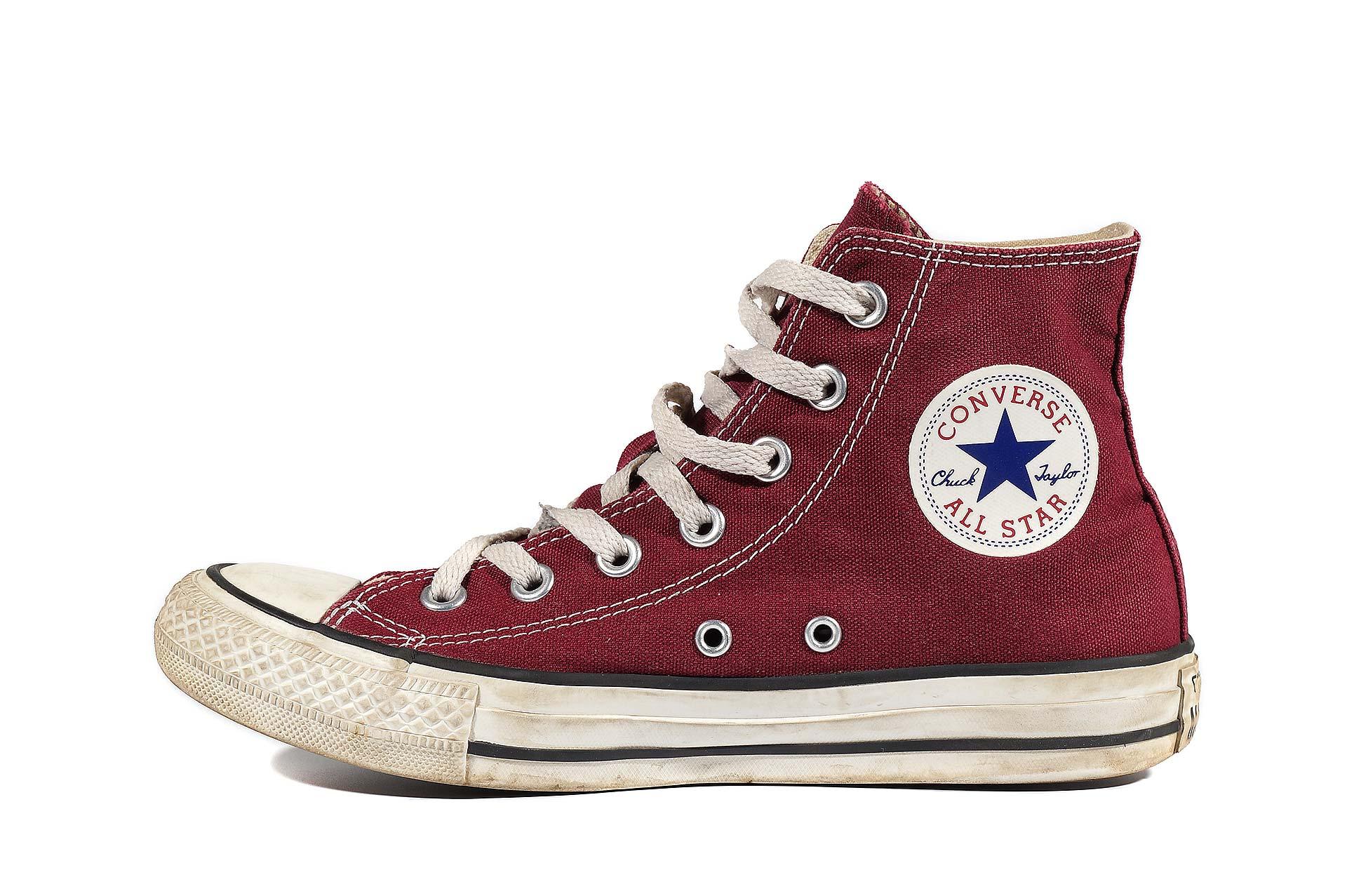 Converse Chuck Taylor All Star M9613 (00062-U)