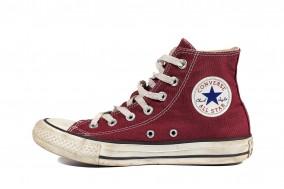 Кеды Converse Chuck Taylor All Star M9613 (00062-U)