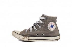 Converse kids Chuck Taylor All Star 3J793 (00076-U)