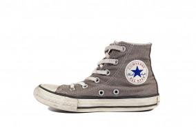 Converse kids Chuck Taylor All Star 3J793 (00077-U)