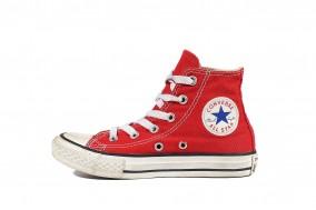 Детские кеды Converse Chuck Taylor All Star 3J232 (00083-U)