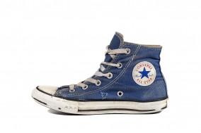 Converse kids Chuck Taylor All Star 342366 (00018-U)