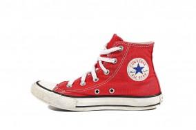 Converse kids Chuck Taylor All Star 3J232 (00097-U)