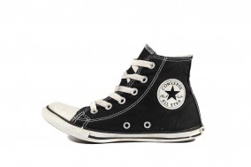 Детские кеды Converse Chuck Taylor All Star Slim 622525 (00006-U)