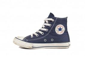Converse kids Chuck Taylor All Star 3J233 (00031-U)