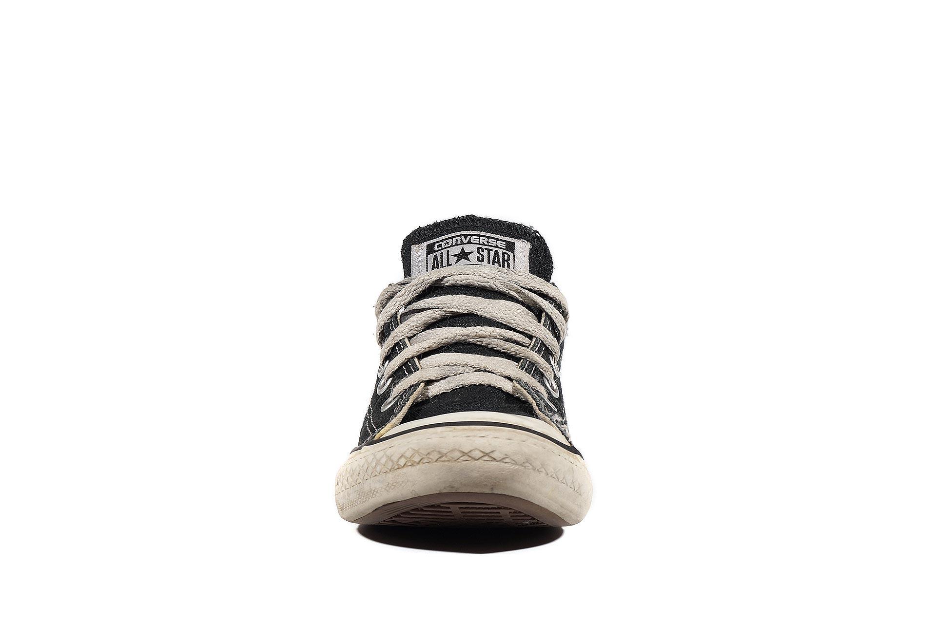Детские кеды Converse Chuck Taylor All Star 3J235 (00024-U) купить ... 20be456e7b0
