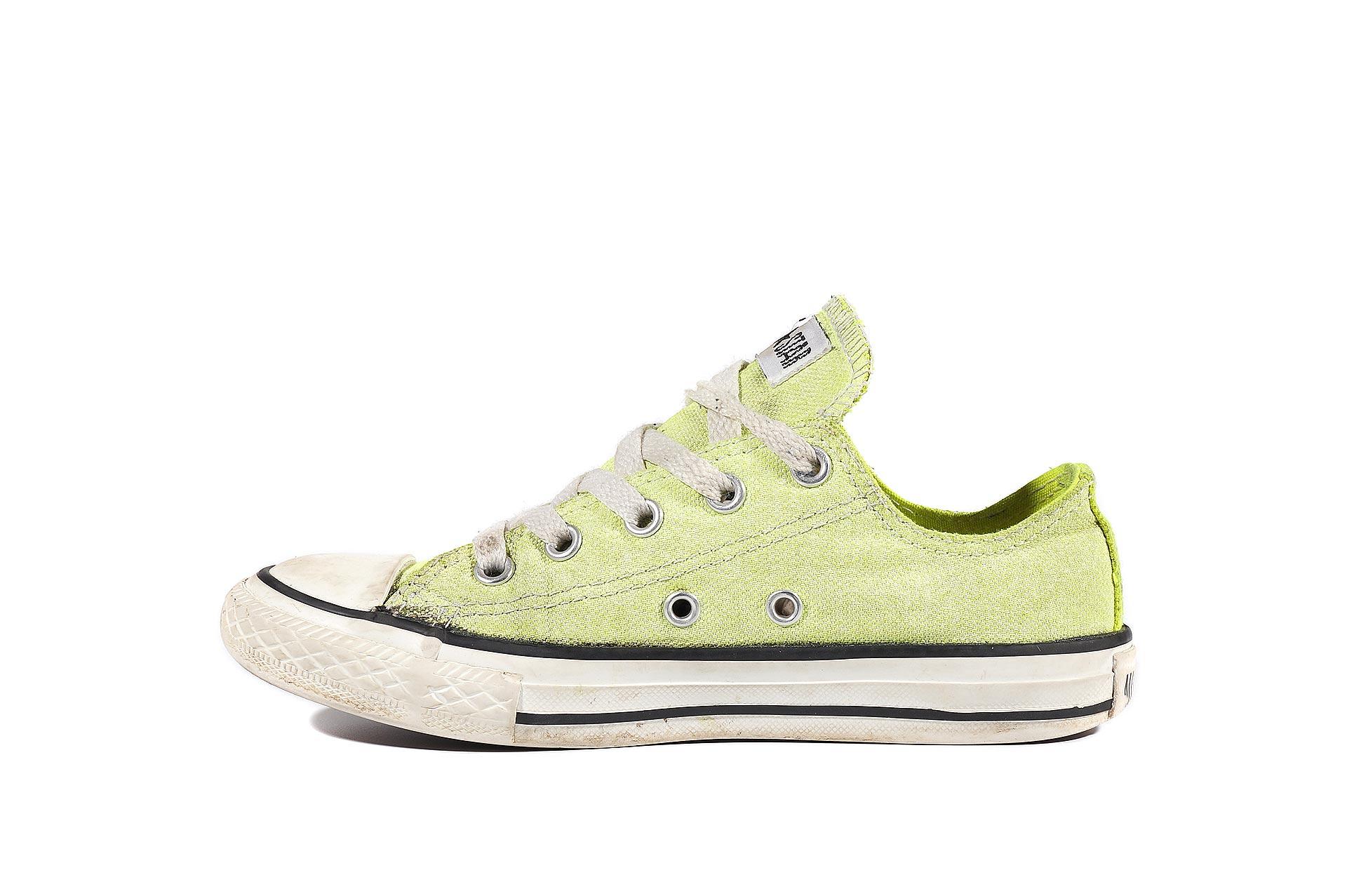 Детские кеды Converse Chuck Taylor All Star 336585 (00028-U) купить ... 0c0a34d1798