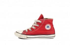 Converse kids Chuck Taylor All Star 3J232 (00098-U)