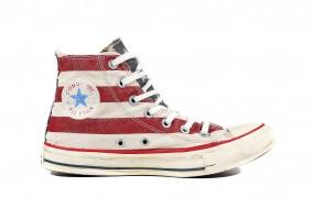 Кеды Converse Chuck Taylor All Star 1V829 (00034-U)