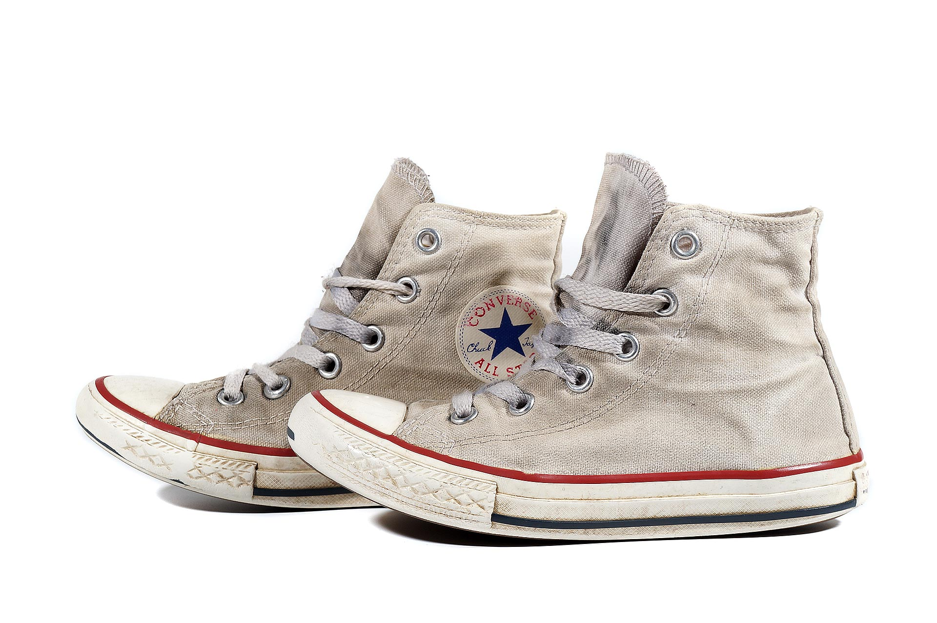 Детские кеды Converse Chuck Taylor All Star 3J253 (00073-U) белые ... 1e9f5d9127c