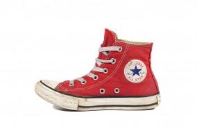 Converse kids Chuck Taylor All Star 3J232 (00074-U)