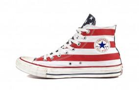 Converse Chuck Taylor All Star M8437 (00099-U)