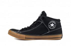 Converse Chuck Taylor All Star Street Mid 150824 (00103-U)