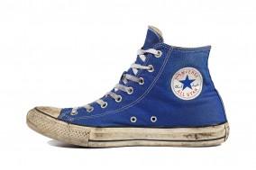 Converse Chuck Taylor All Star 142366 (00115-U)