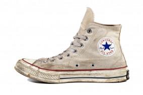 Converse Chuck 70 144755 (00130-U)