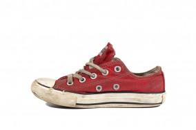Converse kids Chuck Taylor All Star 3J236 (00133-U)