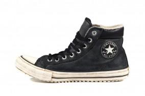 Converse Chuck Taylor All Star 149389 (00138-U)