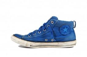 Converse Chuck Taylor All Star Street 146998 (00141-U)