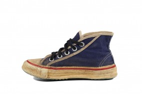 Sneakers Two balls 1370 (00008-VS) vintage