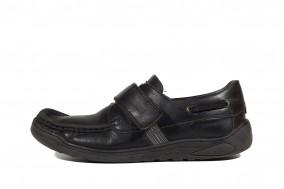 Детские туфли Minimen (1-UL)