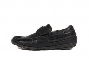 Детские туфли Minimen (2-UL)