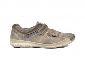 Ecco kids loafers (3-UL)