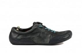 Туфли Camper для девочки (8-UL)