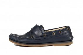 Happy Steps boys shoes (12-UL)