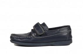 Туфли Vicco для мальчика (13-UL)
