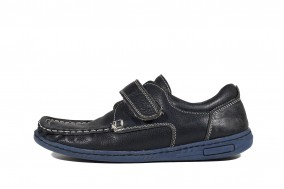 Туфли Vicco для мальчика (14-UL)