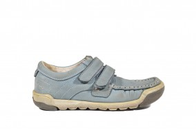 Туфли Bartek для мальчика (15-UL)